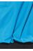 Patagonia Triolet - Veste - bleu